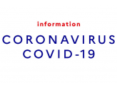 Feuille d'information n°2 - Covid 19