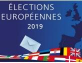 Elections : vérifiez votre inscription sur les listes électorales