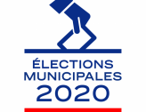 Elections municipales 1er tour