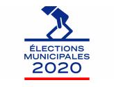 Résultats des élections municipales - 2nd tour