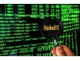 Information piratage site Internet