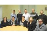 Le conseil d'Arbrissel vote un projet de fusion avec Visseiche